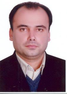 Dr. Reza Pourgholi