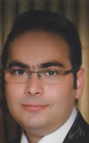 Dr. Behnam Pourhassan Tanabchi