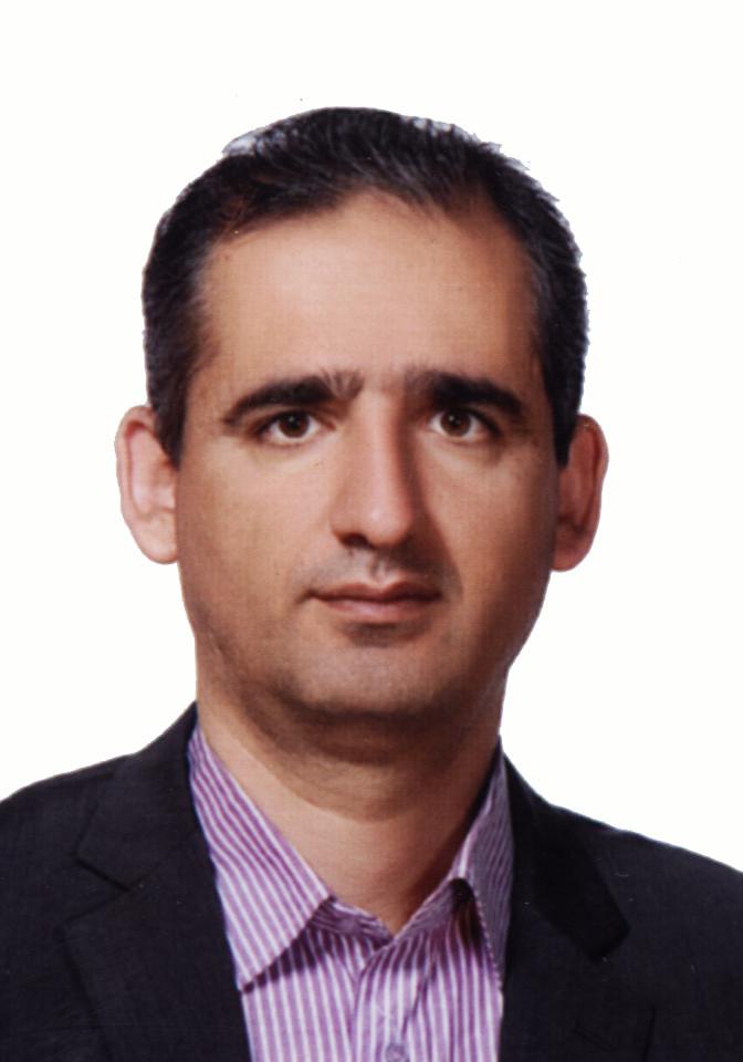 Dr. Sajad Rahmani