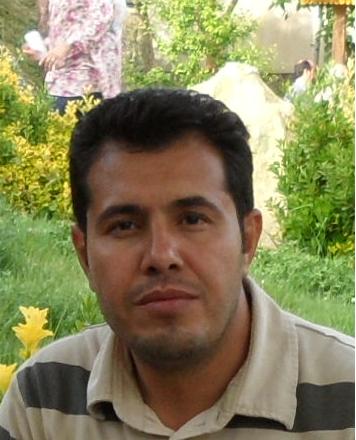 Mohammad Ramezanpour