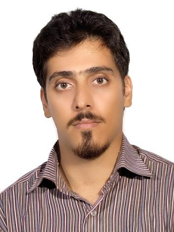 Dr. Hesam Ramezanzade