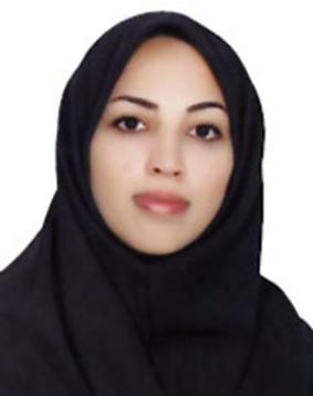Dr. Sara Sadeghinia