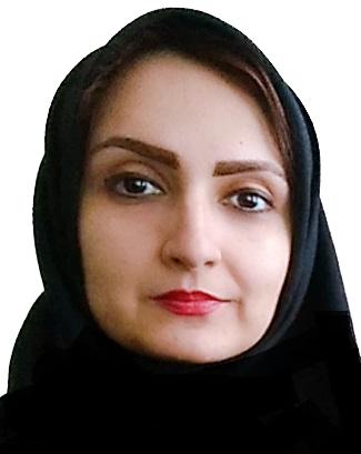 Dr. Fatemeh Salimi