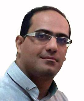 Dr. Mehdi Sarfi