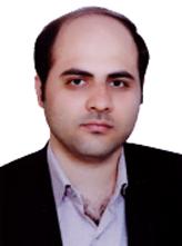 Saeed Shaebani
