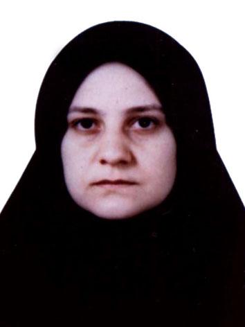 Dr. Bita Shafaatian
