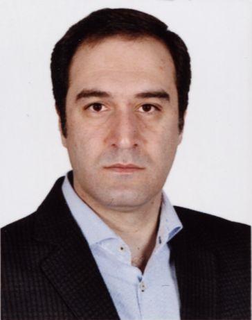 Dr. Hadi Shafaii Moghadam