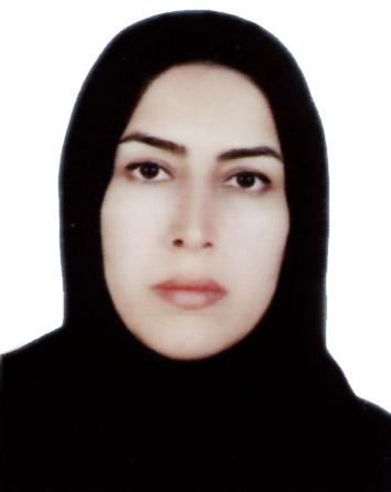 Leila Shahkarami