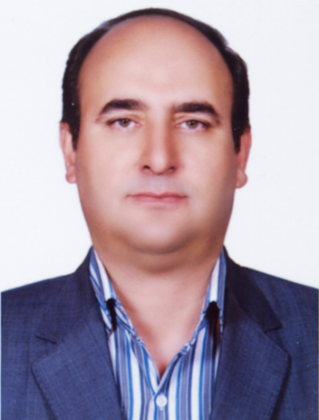 Dr. S. Hashem Tabasi