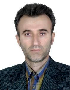Dr. Ali Tahmasbi