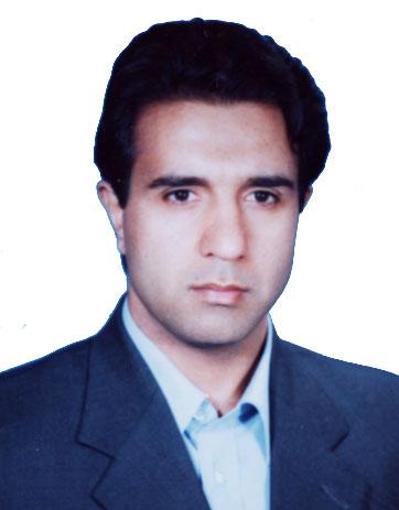 Dr. Mojtaba Tajik