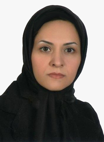 Dr. Narges Tavallaie