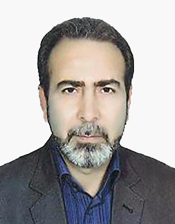 Dr. Rashid Vali