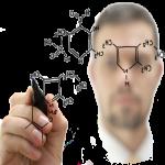 chemistrylogo