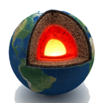 earth-geology-geoscience+