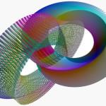 math-logo