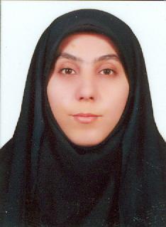 Maryam Korivand