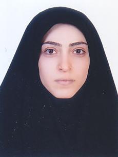 Seyede Zahra Sadat Rasoul