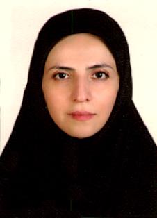 Dr. Zeynab Khosravi